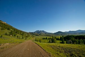 dirt-road-into-the-wilderness